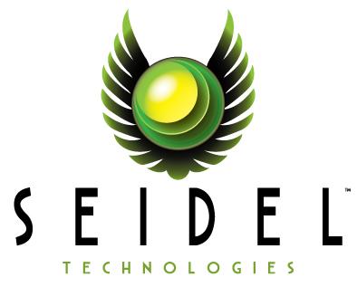 seidel-tech-logo